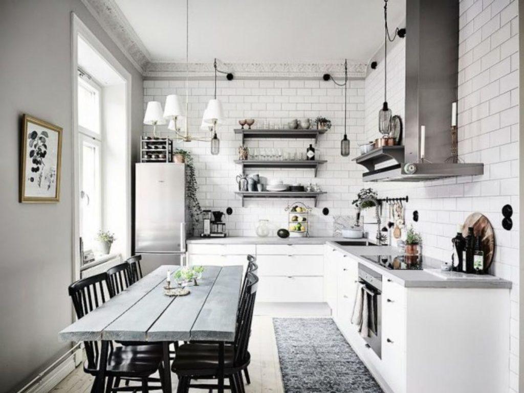 kuchnia2