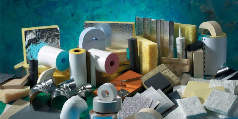 Wybieraj tylko materiały dobrej jakości