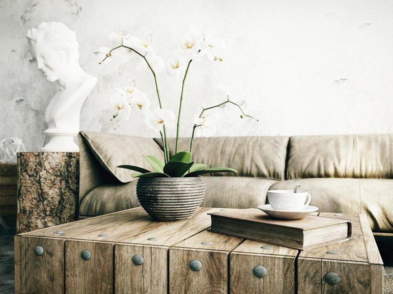 blog styl rustykalny 14