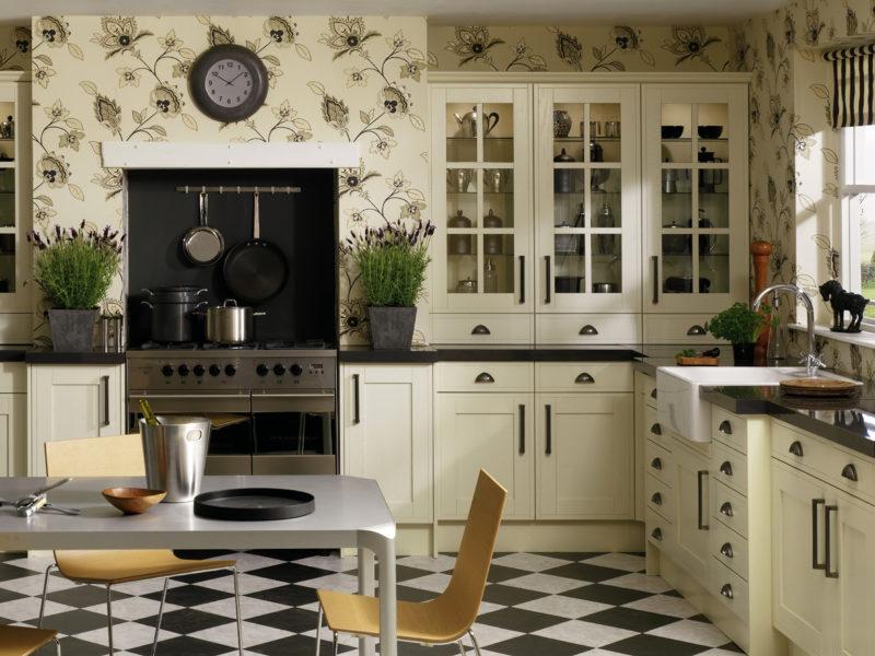 fototapety do kuchni (11)