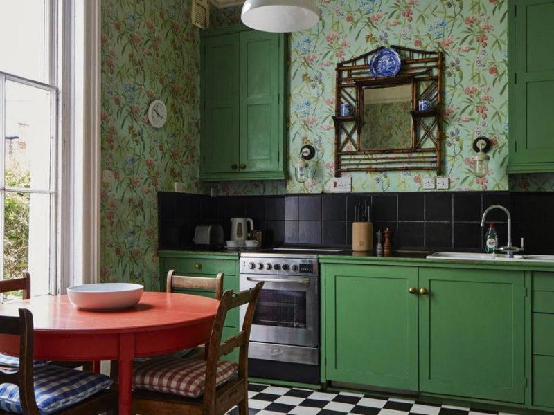 fototapety do kuchni (3)