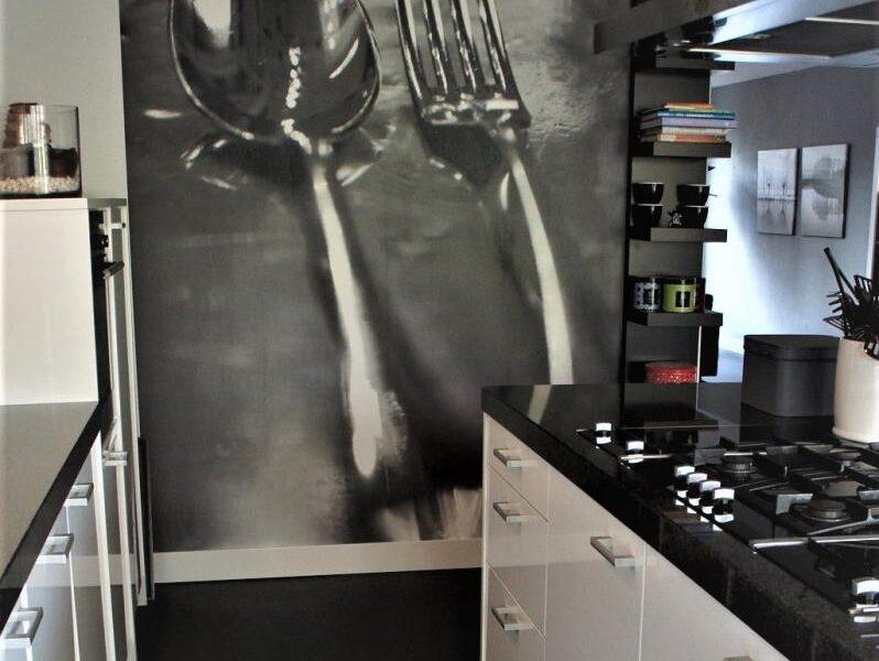fototapety do kuchni (9)