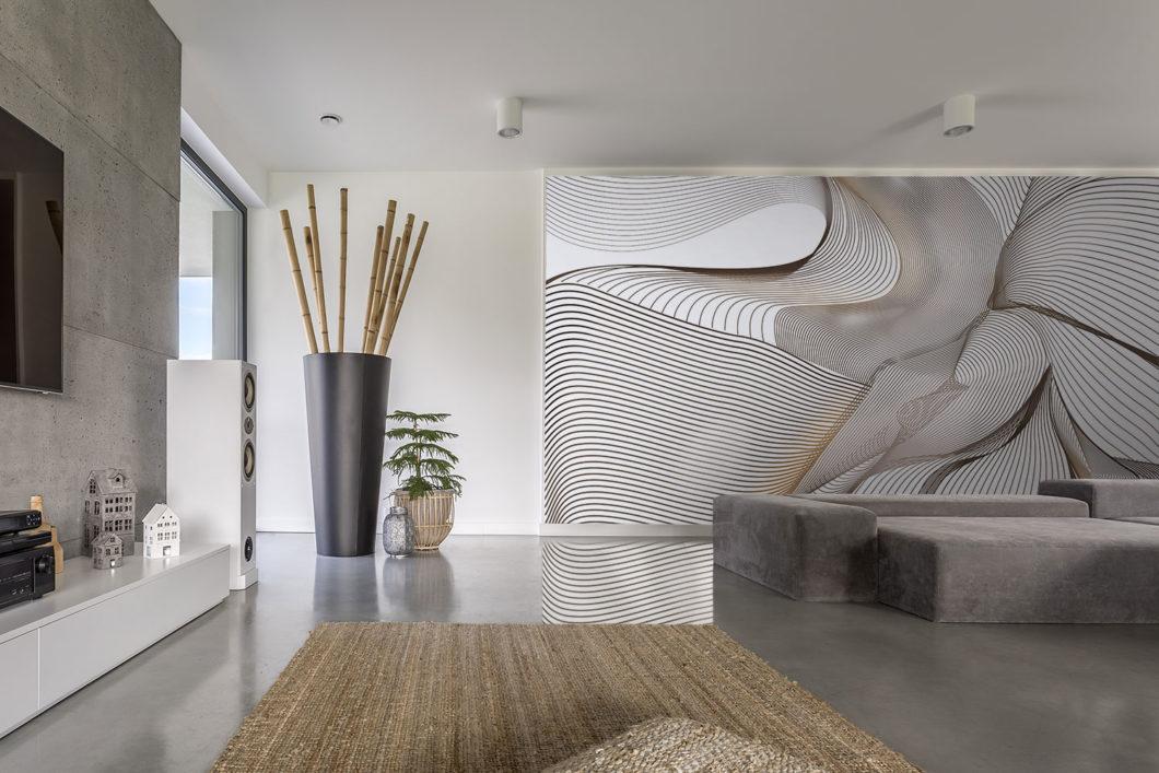 Wabi-sabi - minimalizm z nutą kwitnącej wiśni