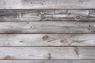 Aged Wood Background Texture pozioma