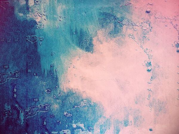 Pink_and_blue_abstract_background
